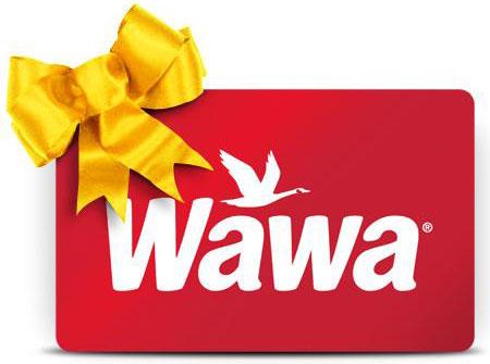 WawaRed