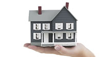 homeowners_home